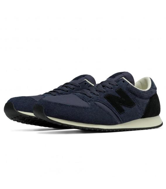 new balance 420 hombres azules