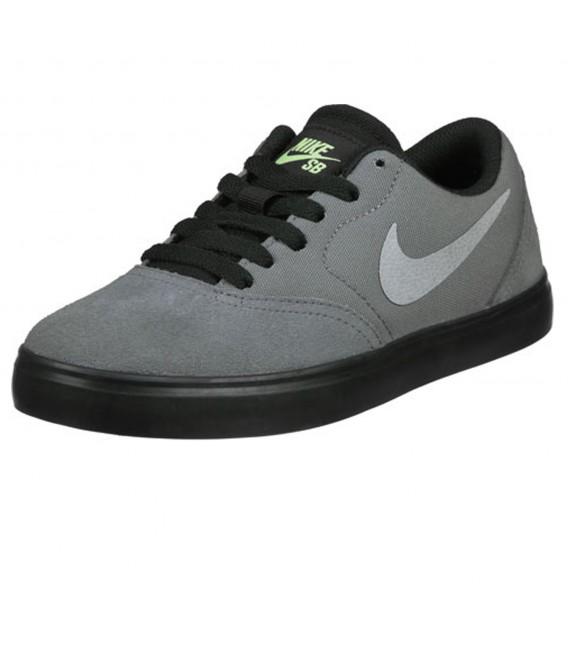 zapatillas nike skateboarding