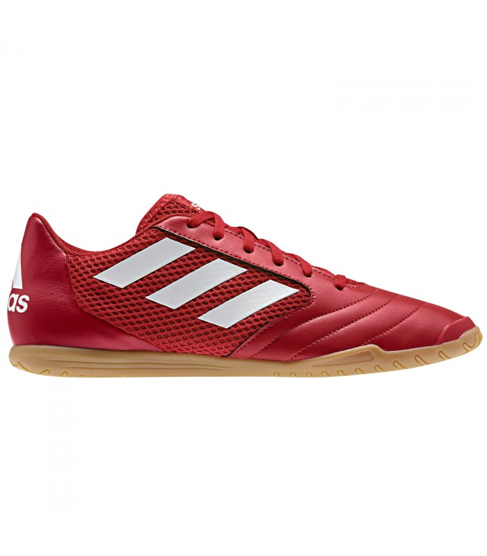 best website 66692 118b6 ZAPATILLAS DE FÚTBOL SALA ADIDAS ACE 17.4 SALA