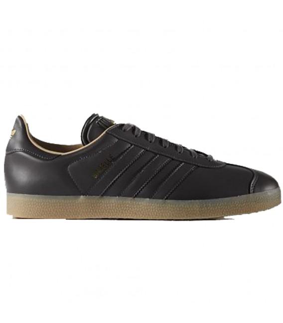 negras gazelle gazelle adidas hombre adidas POXZiuwkT