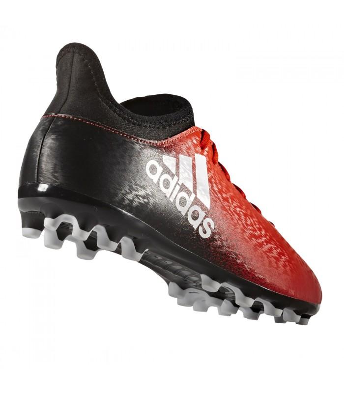 16 Adidas De X Fútbol Ag Botas 3 J fgY7yvb6