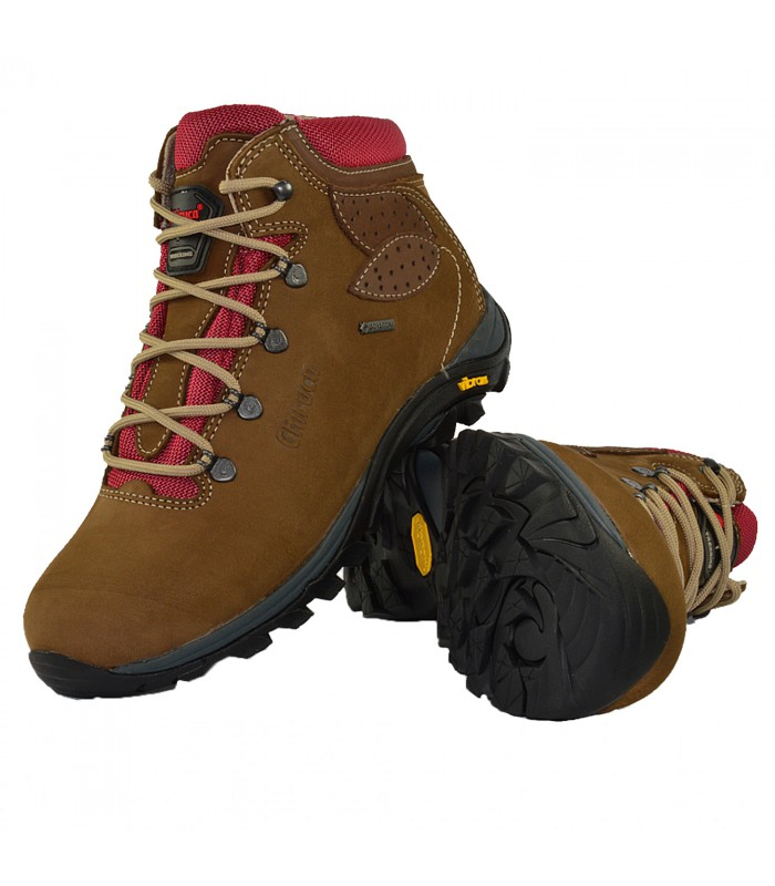 dino butelli botas ofertas liquidación 2×1 mujer | Dino