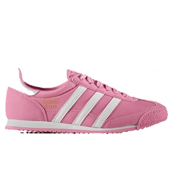803c1c32b ZAPATILLAS ADIDAS DRAGON OG JUNIOR