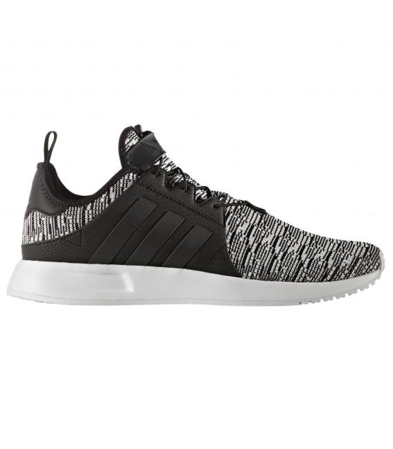 a58d3034 Zapatillas Adidas X PLR
