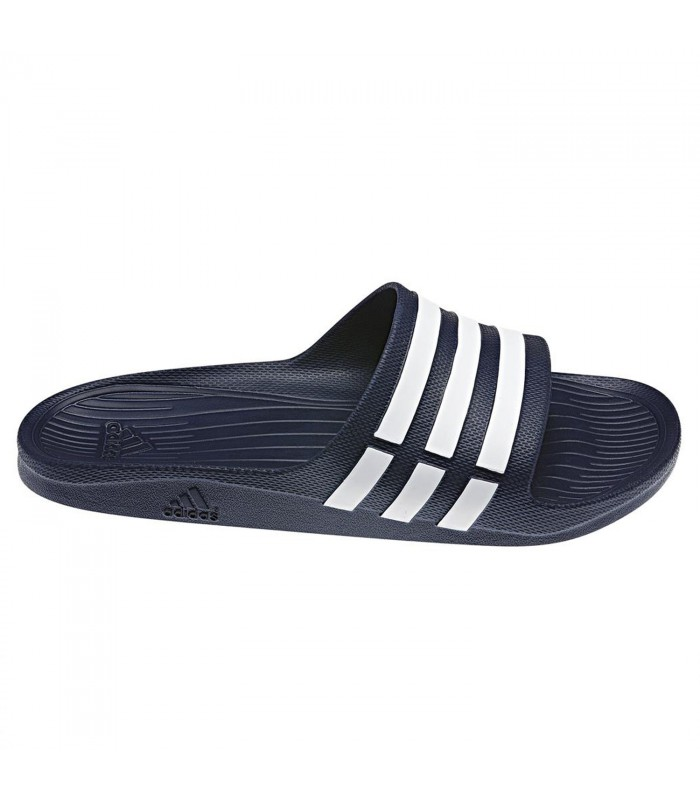 newest 27790 88155 CHANCLAS ADIDAS DURAMO