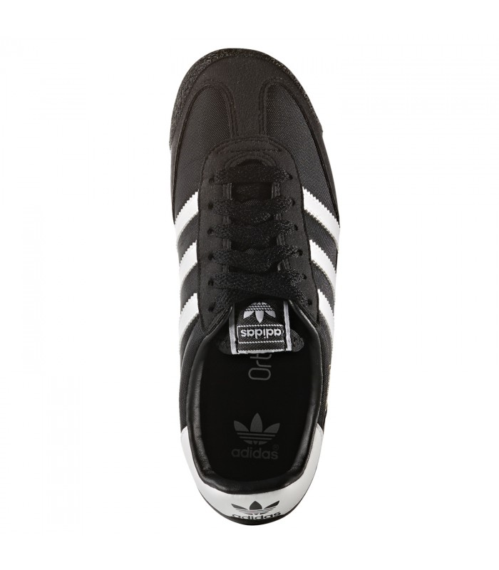 adidas dragon junior