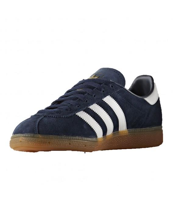consola neutral cáustico  zapatillas adidas suela marron cheap nike shoes online