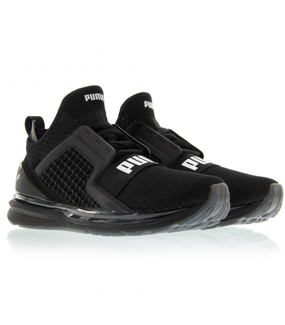 ZAPATILLAS PUMA IGNITE LIMITLESS
