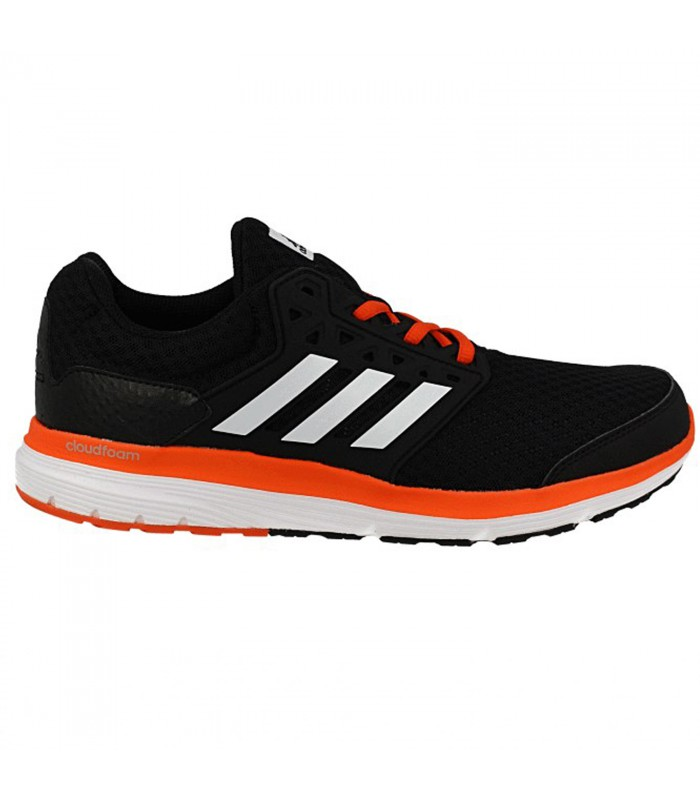 931c736aa4b4d ZAPATILLAS ADIDAS GALAXY 3