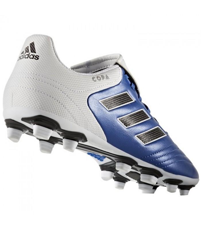 68421886f Botas de fúbtol Adidas COPA 17.4