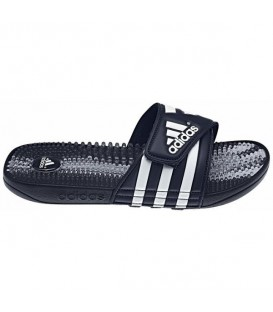 CHANCLAS adidas SANTIOSSAGE