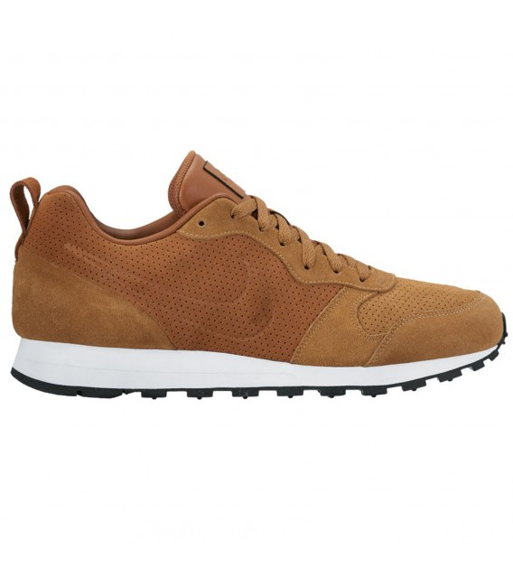 71bd51e32ee96 ZAPATILLAS NIKE MD RUNNER 2 LEATHER