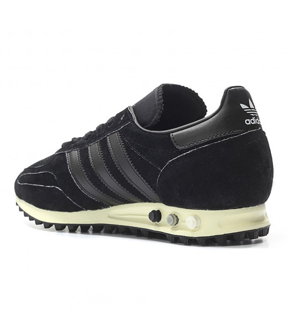 la trainer zapatillas adidas
