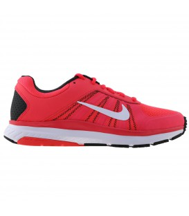 new products 27c4a 540b9 ZAPATILLAS WMNS NIKE DART 12 831535-600 MUJER ROSA