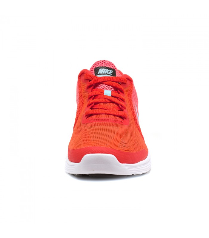 new product e3c31 83d5b ZAPATILLAS NIKE REVOLUTION 3 GS