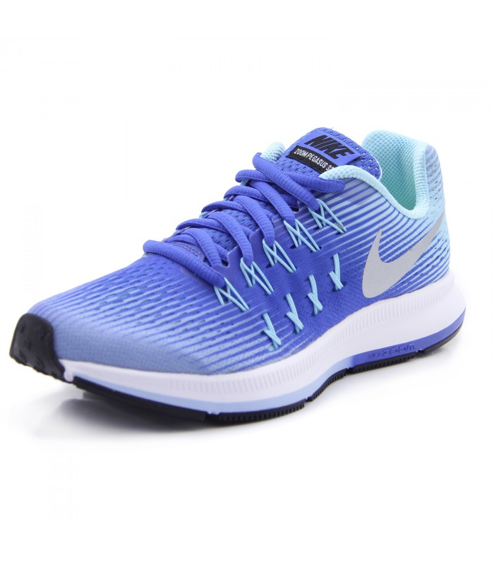 san francisco c71cd e9cb1 ZAPATILLAS NIKE ZOOM PEGASUS 33 GS