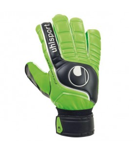 GUANTES UHL SPORTS FANGMASCH AG