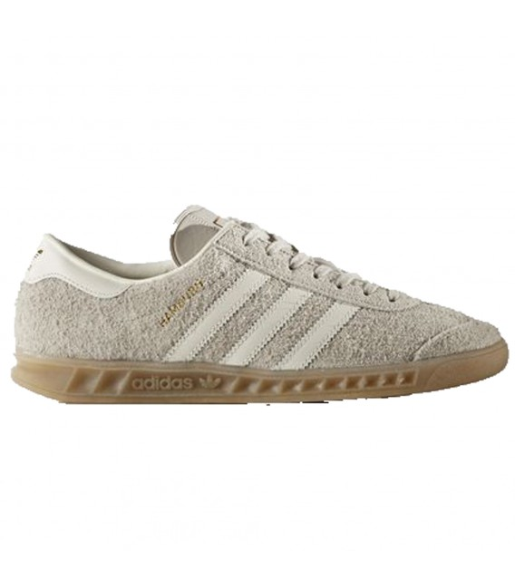 reputable site e7157 3b7df ZAPATILLAS ADIDAS HAMBURG