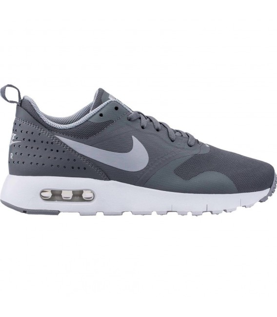 Zapatillas Nike Air Max Tavas GS  5c585d647eae9