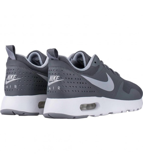 70676ad5b06dd Zapatillas Nike Air Max Tavas GS