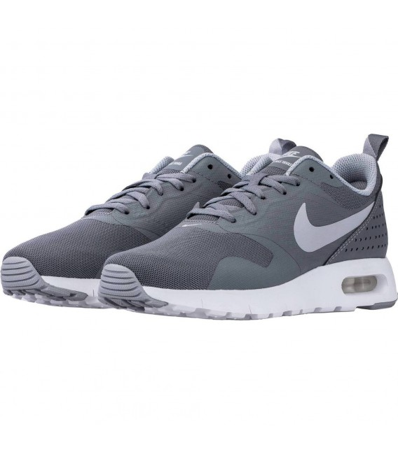 f648a381b Zapatillas Nike Air Max Tavas GS