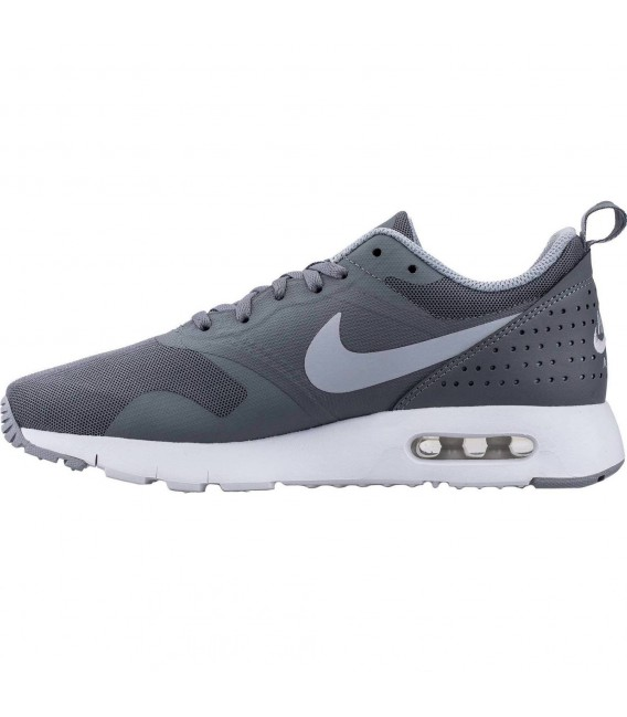 4fc09d815d9 Zapatillas Nike Air Max Tavas GS
