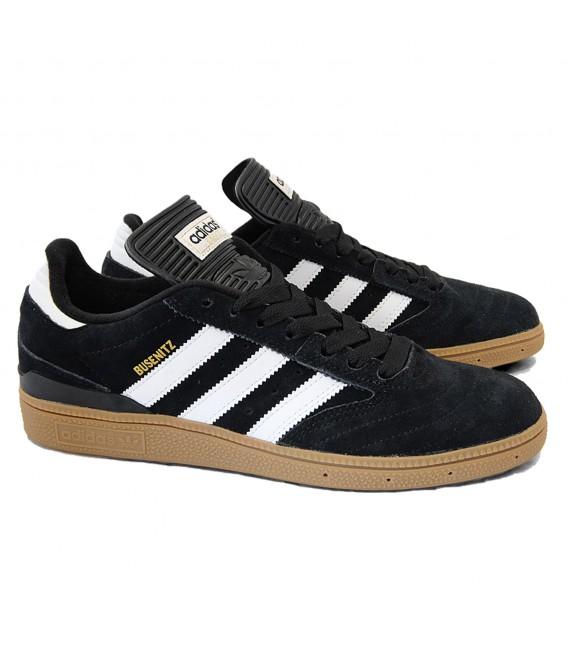 zapatillas adidas hombre busenitz