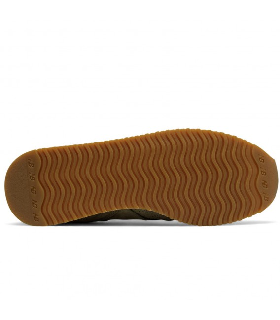zapatillas new balance hombres u420