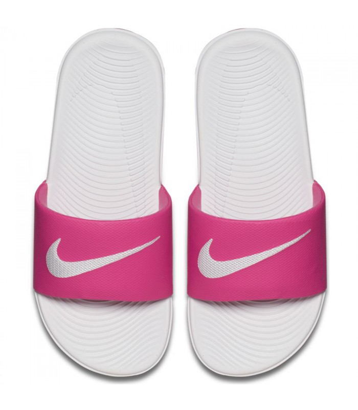 zapatillas de piscina nike