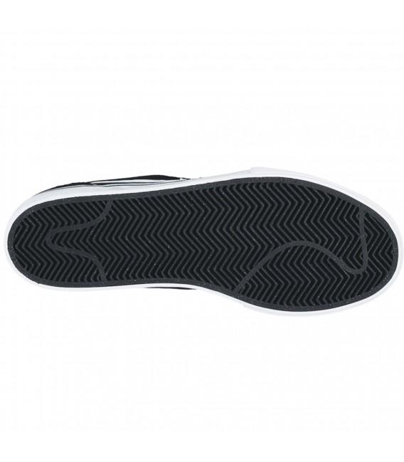 En detalle Doméstico para jugar  Zapatillas Nike SB Satire II
