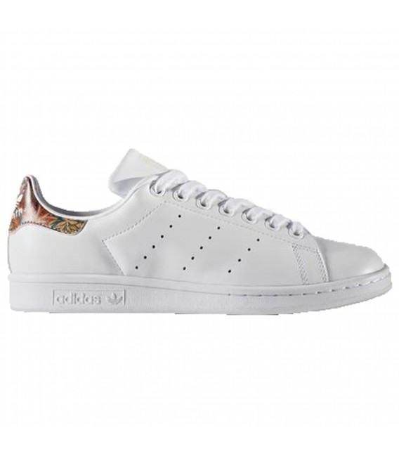 the best attitude 60b8b a3614 ZAPATILLAS ADIDAS STAN SMITH THE FARM COMPANY