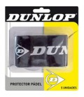 PROTECTOR PADEL DUNLOP