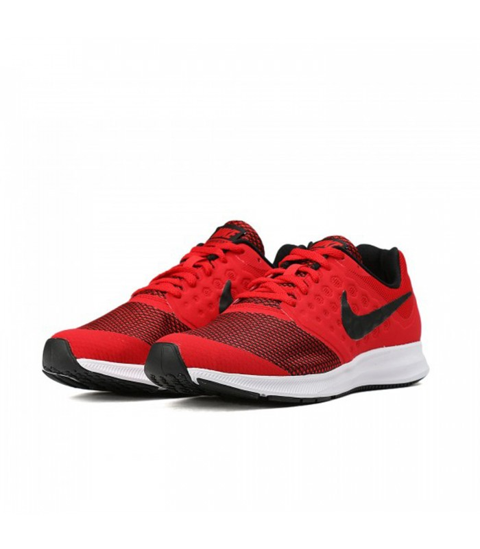 Downshifter 7 Nike Zapatillas Junior q4Ajc5RLS3