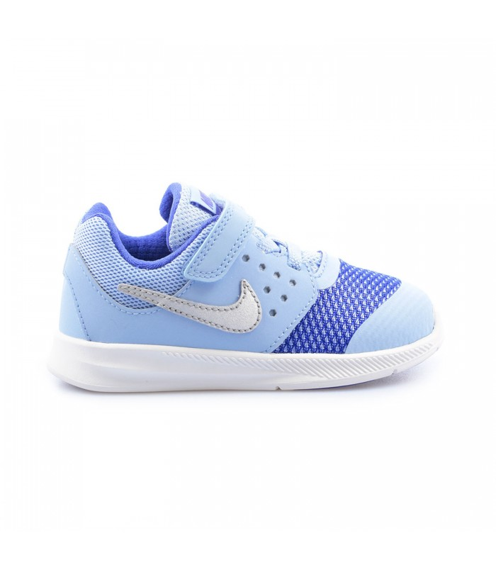a5c874c5a22 ZAPATILLAS NIKE DOWNSHIFTER 7 BABY