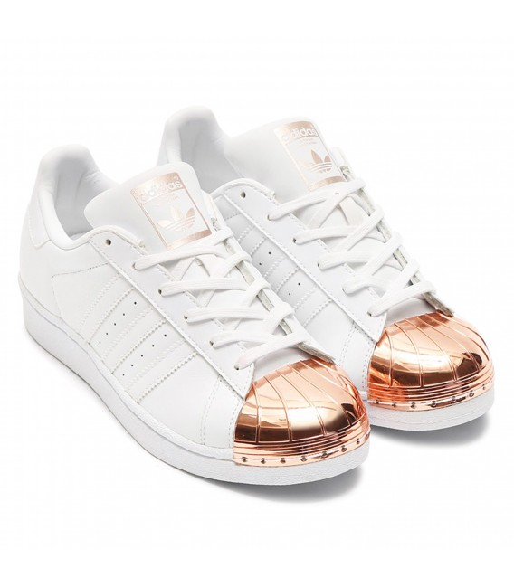77d75ffde25c8 ZAPATILLAS ADIDAS SUPERSTAR 80S METAL TOE