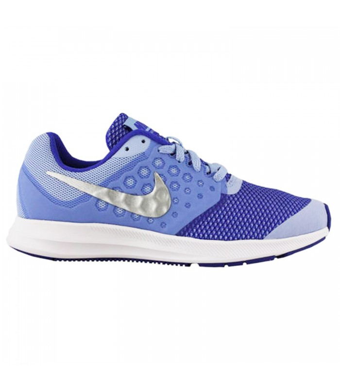 172f2283d Zapatillas Nike Downshifter 7