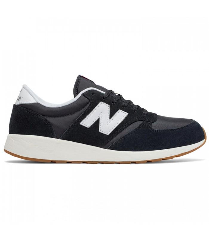 new balance zapatillas hombre 420