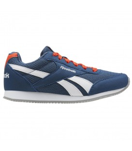 ZAPATILLAS REEBOK ROYAL CLASSIC JOGGER 2RS