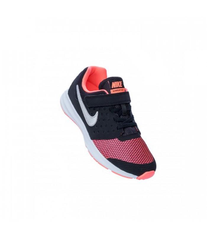 Zapatillas Nike Downshifter 7 PSV
