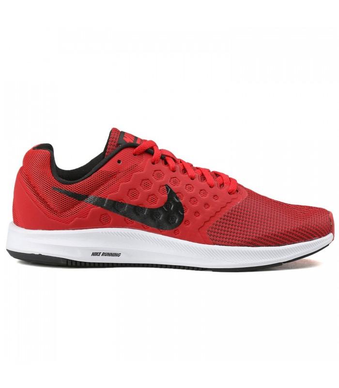 Zapatillas de running Nike Downshifter 7