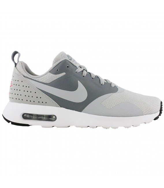 05817c412ad71 Zapatillas Nike Air Max Tavas SE
