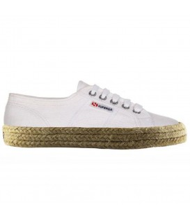 ZAPATILLAS SUPERGA BVJO 2750