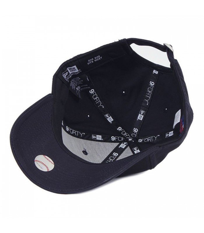 GORRA NEW ERA YANKEES 9 FORTY 5976a64a0cf