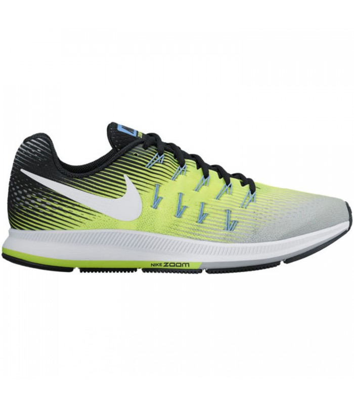 official photos 6f1f7 7d605 Zapatillas Nike Air Zoom Pegasus 33