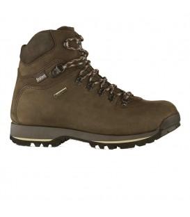 Botas Bestard Trotter II 0851 para hombre en color marrón en chemasport.es al mejor precio. Compra ya y recíbelas en 24/48 horas!