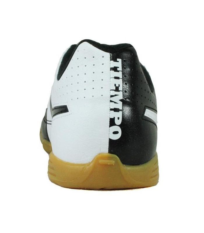 Nike :Zapatillas Hombre TiempoX Rio III IC|Bota Fútbol Sala