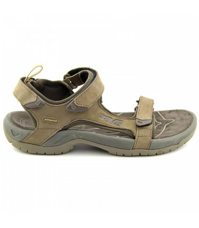 Teva Leather Men Tanza Tanza Teva Sandalias Sandalias Tanza Teva Leather Men Sandalias nk8wOP0