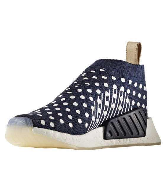 zapatillas adidas nmd cs2