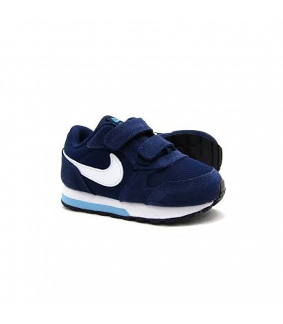 ZAPATILLAS NIKE MD RUNNER 2 BABY