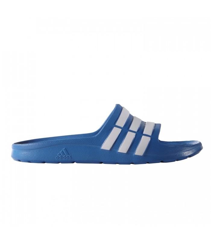 best service ed741 af6bb Chanclas Adidas Duramo Slide